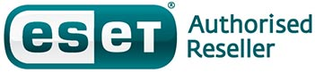 eset authorized reseller